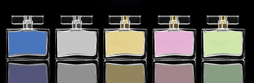 Aromas para tiendas y comercios