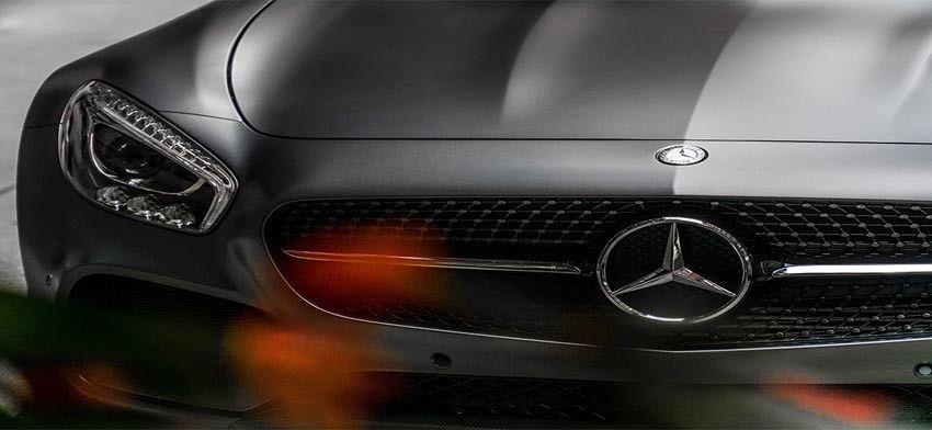 Marketing olfativo y marcas en los concesionarios de coches
